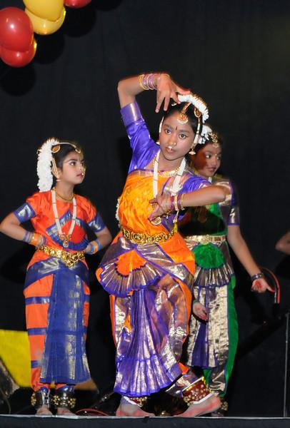 ஈழமுரசு நடத்திய  தேசிய தலைவரின் 54 அகவை எழுச்சி விழா