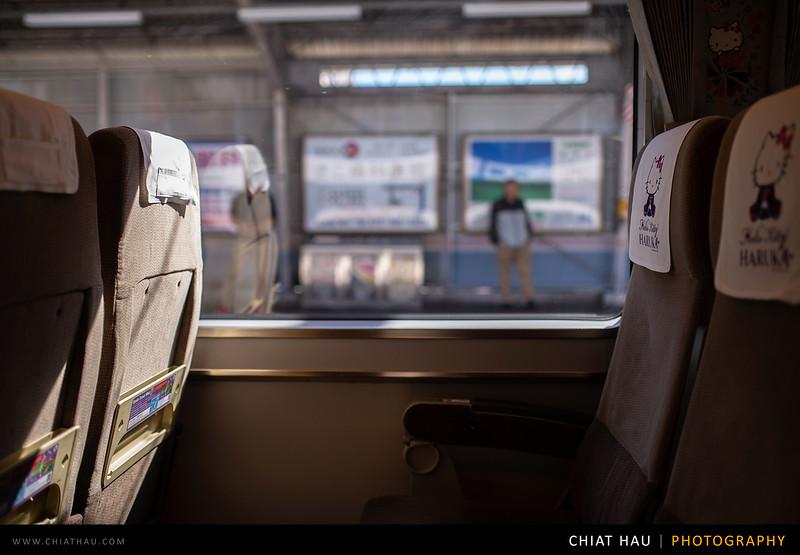 2019_Japan_Osaka-14.jpg