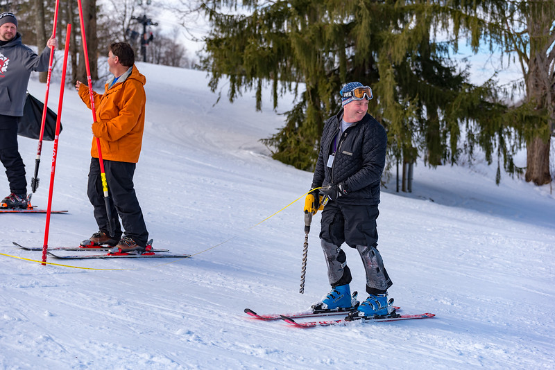 Standard-Race_2-3-18_Snow-Trails-73125.jpg
