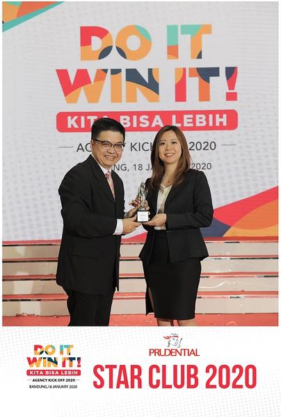 Prudential Agency Kick Off 2020 - Bandung 0066.jpg