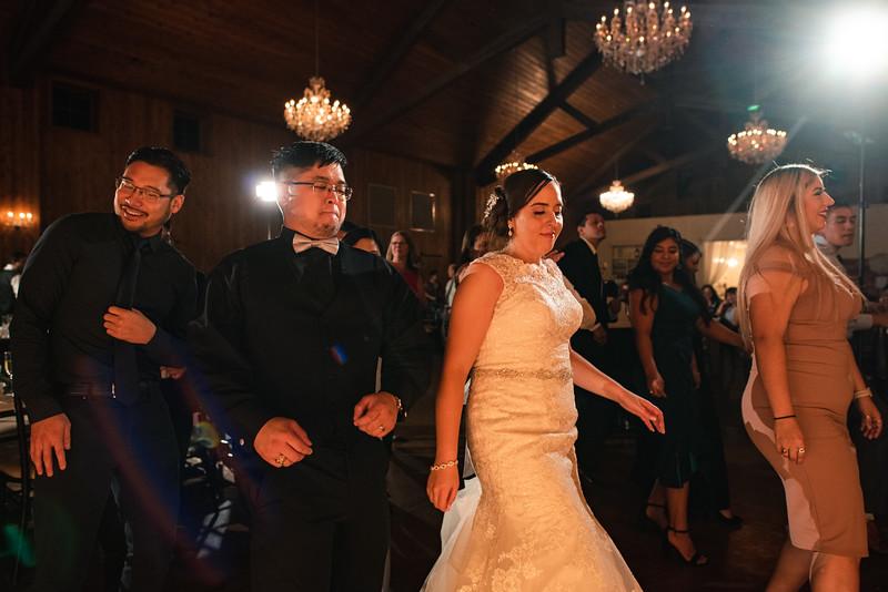 Kaitlin_and_Linden_Wedding_Reception-214.jpg