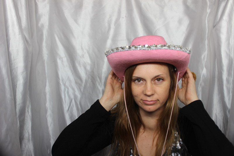 PhxPhotoBooths_Images_180.JPG