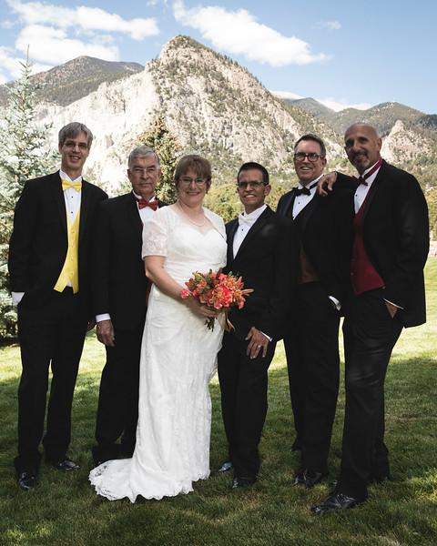 Anita_Heath_Wedding-9006.jpg