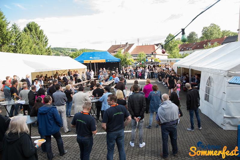 2017-06-30 KITS Sommerfest (094).jpg