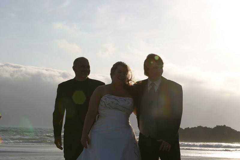 Wedding pics by Jetton 087.jpg