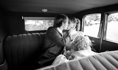 Wedding For Zoo