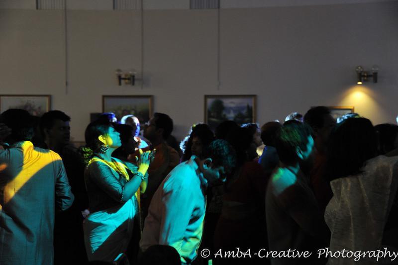 2013-10-13_DurgaPuja_Concert@KallolNJ_31.jpg