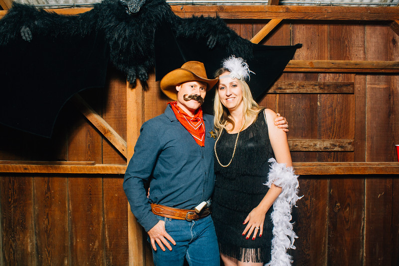 MiossiHalloweenParty-0294.jpg