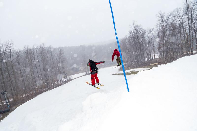 56th-Ski-Carnival-Saturday-2017_Snow-Trails_Ohio-1857.jpg