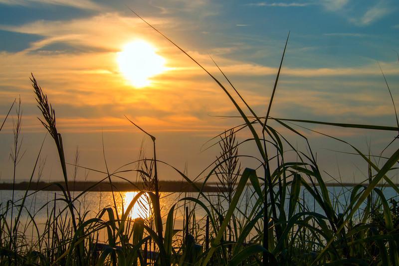 Sundown58_edited-1.jpg