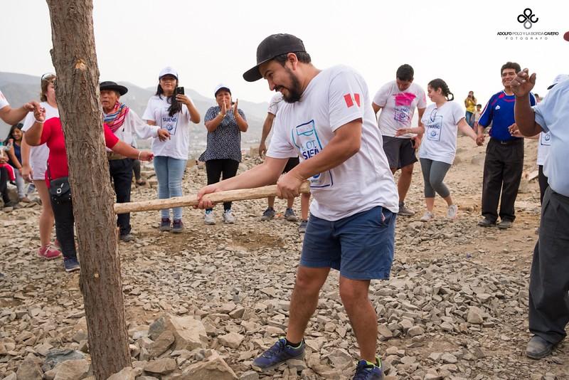 JP Cerrito Libertad Día 3-105.jpg