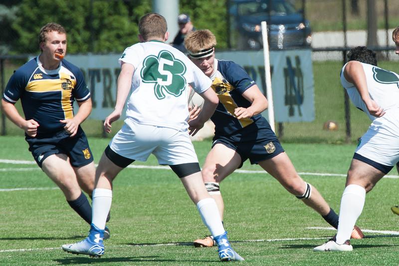 2015 Michigan Rugby vs. Norte 496.jpg