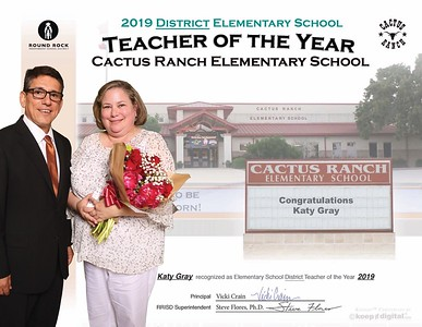RRISD Teacher of Year 2019 Keedjit Certificate v2