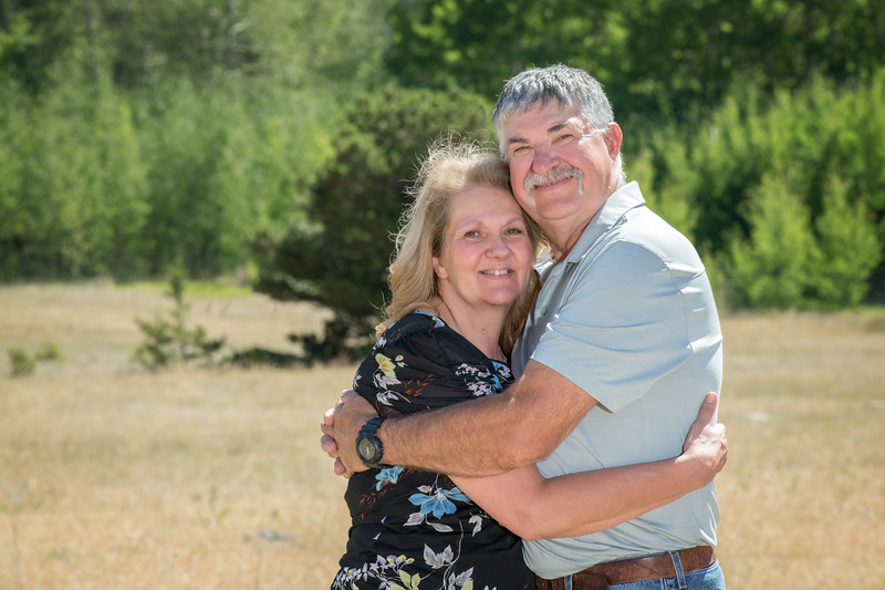 Lierman Family Reunion - PREVIEW GALLERY