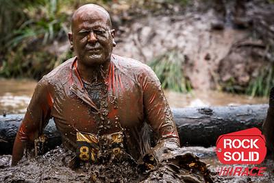 Muddy Dunk 1100-1130