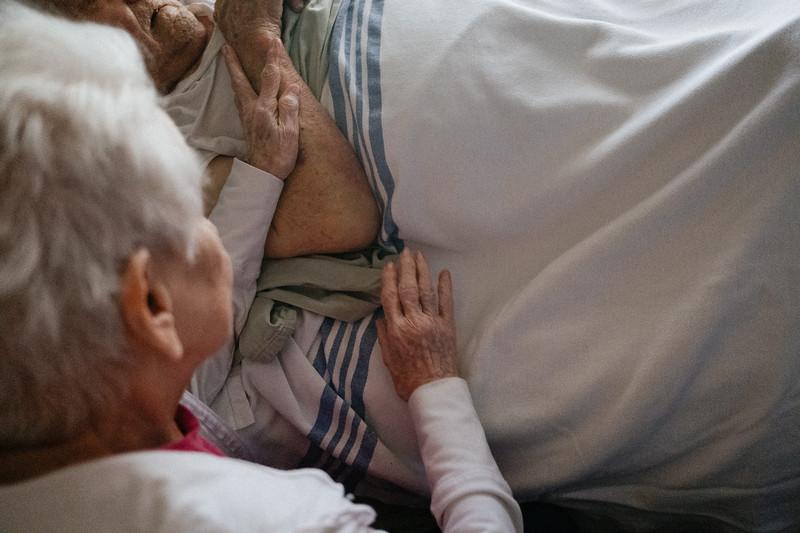 Grandpa -20.jpg
