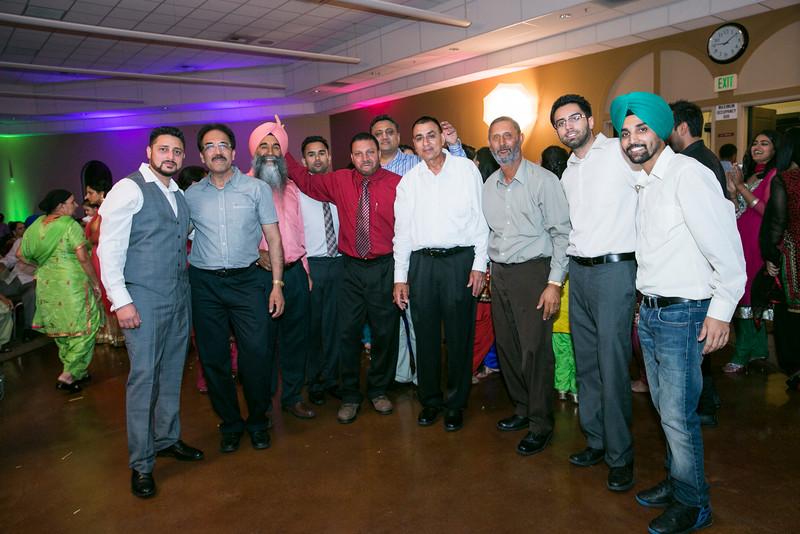 B Sangeet_0569.JPG
