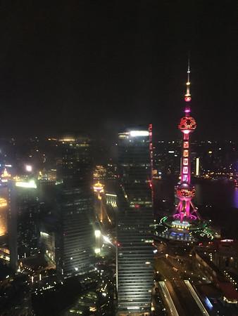 20160904 Shanghai