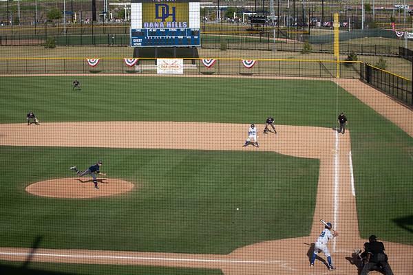 DH Baseball 4-3-19