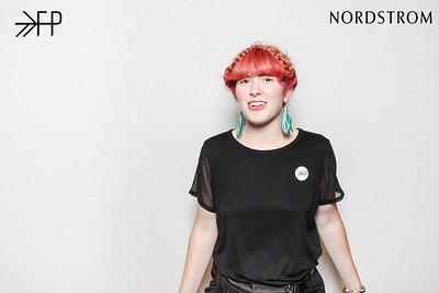 nordstrom - freshly picked