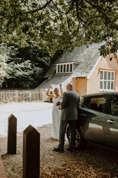 tamone-wedding-26.jpg