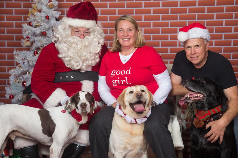 GGLRR Santa Photos 2017