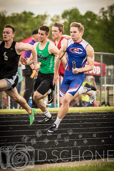 5-25-17 Track Sectional-71.JPG