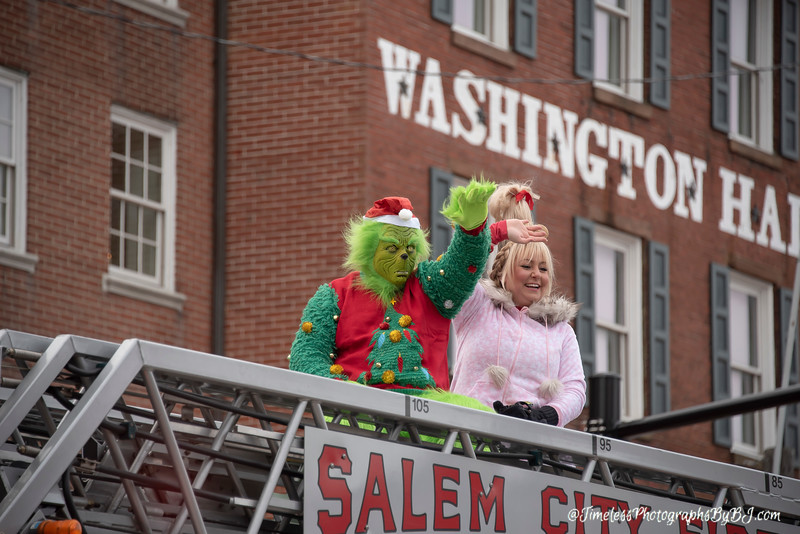 2019_Salem_NJ_Christmas_Parade_236.JPG