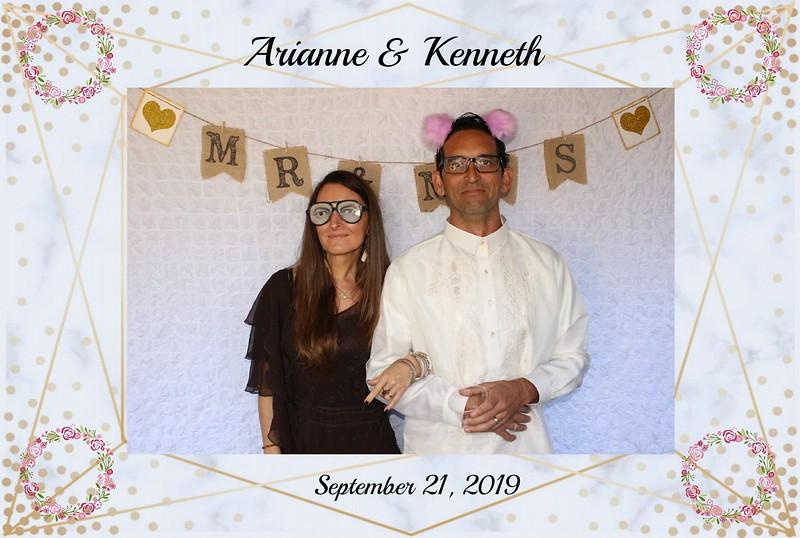 A&K Wedding (13).jpg