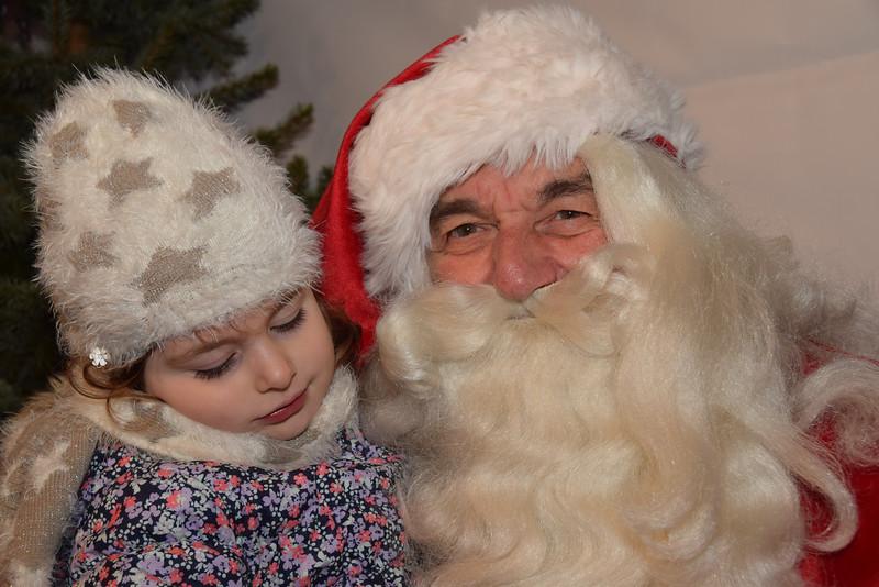20161217 kerstm ginderbuiten-35.jpg