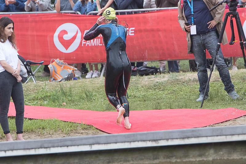 challenge-geraardsbergen-Stefaan-0538.jpg