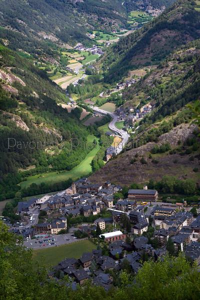 Andorra 9231.jpg