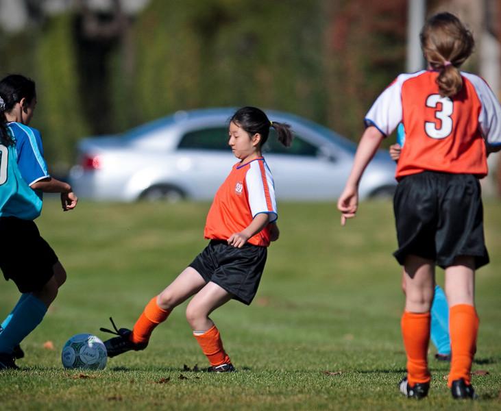 Soccer game Smashing Pumpkins-19.jpg