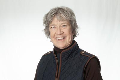 Nancy Geiger 03.2019