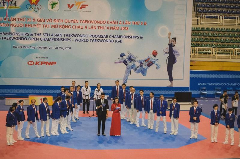 Asian Championship Poomsae Day 1 20180524 0178.jpg