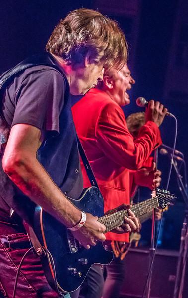 Andy Bartel and Pat McCurdy-Yipes---The Longhorn Reunion 2015- Ist Av