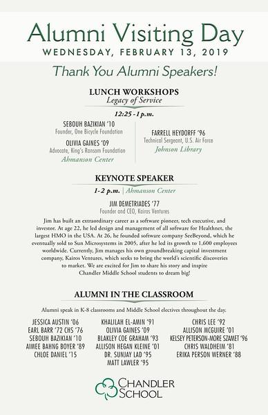 AlumniVisitingDay2019-poster-V1-JB (1).jpg