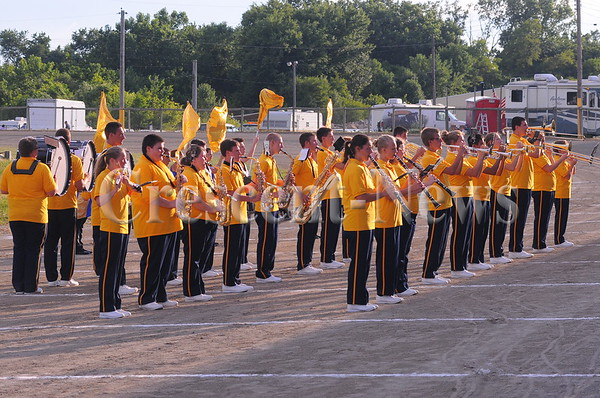 06-20-16 NEWS Putnam Cnty parade of bands