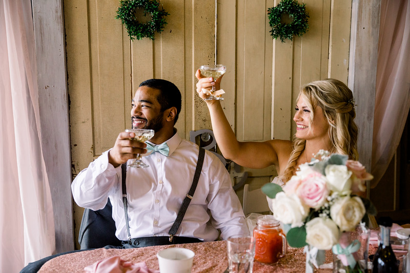 Dunston Wedding 7-6-19-220.jpg