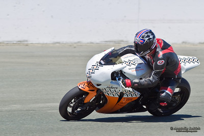 2011 Z2 Track Days: Infineon Raceway, Sonoma, CA