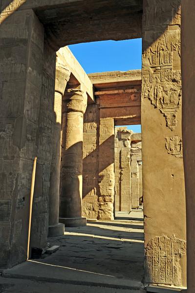 Egypt-131.jpg