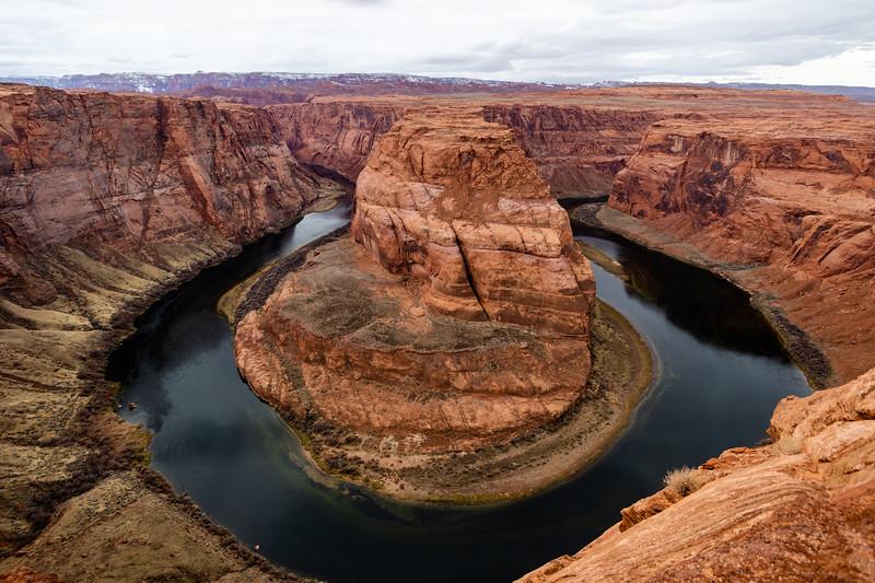 horseshoe-bend-colorado-river-8.jpg