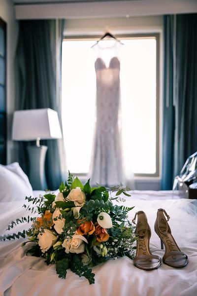Shannon + Kyle Moshulu Wedding-19.jpg