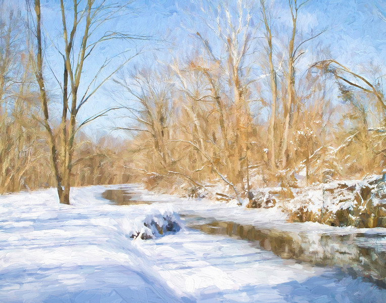 winter_texture 12.jpg