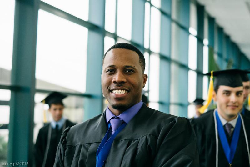 2012_12_13_AiFL_Graduation_EYep-16.jpg