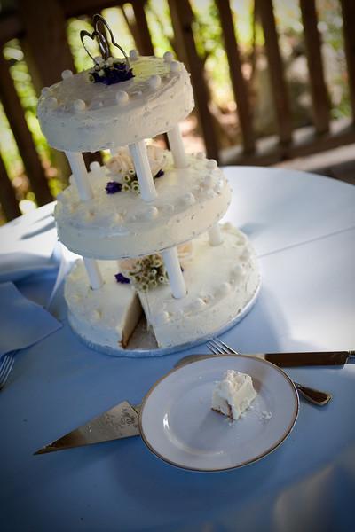 wedding-1476.jpg