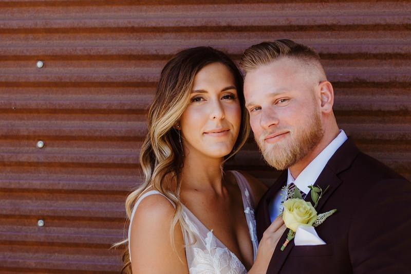 Elise&Michael_Wedding-Jenny_Rolapp_Photography-303.jpg