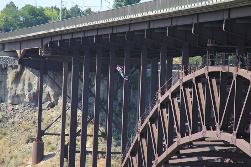 20170822-31 - Idaho - Twin Falls ID - Snake River Bridge.JPG