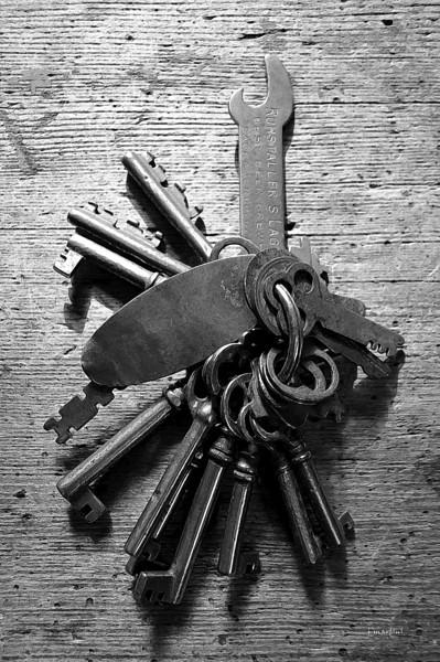 keys 1 12-23-2011.jpg
