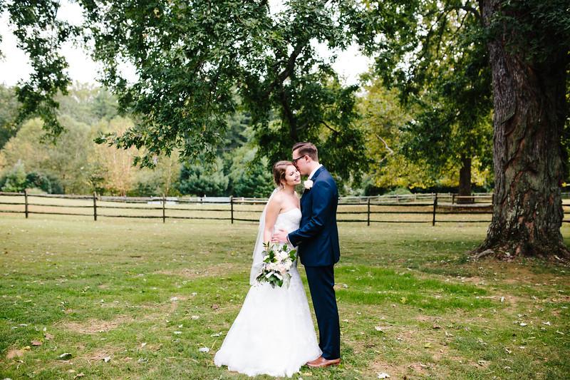 Amy and Matt-284.jpg